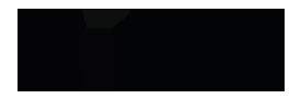 Logo Eima